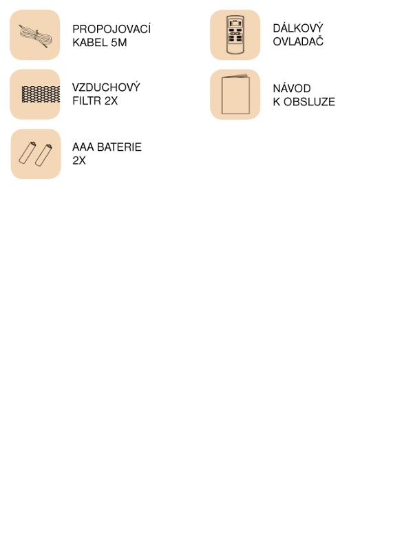ACH-09_12_18BI accessories