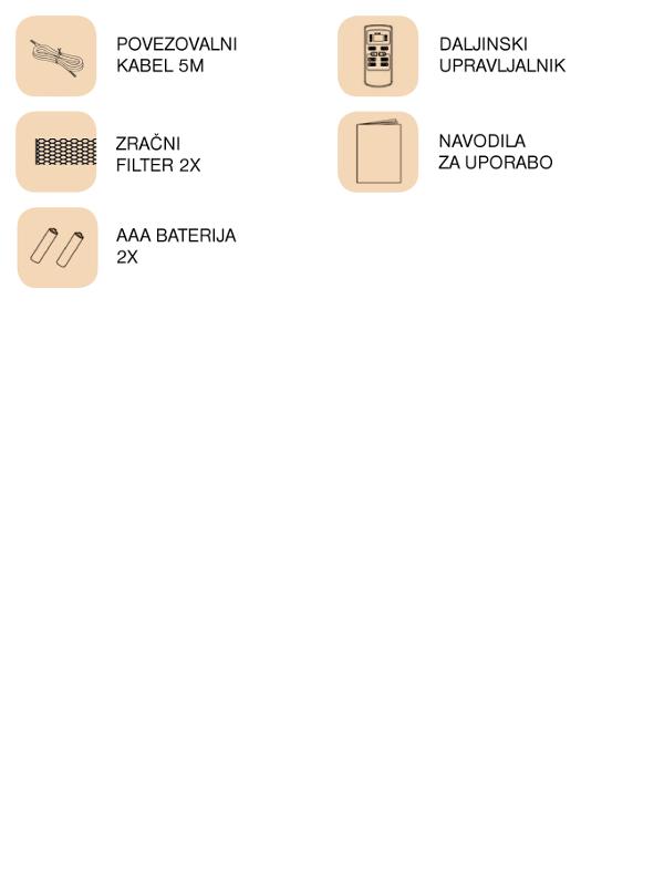 ACH-09_12CI2 accessories